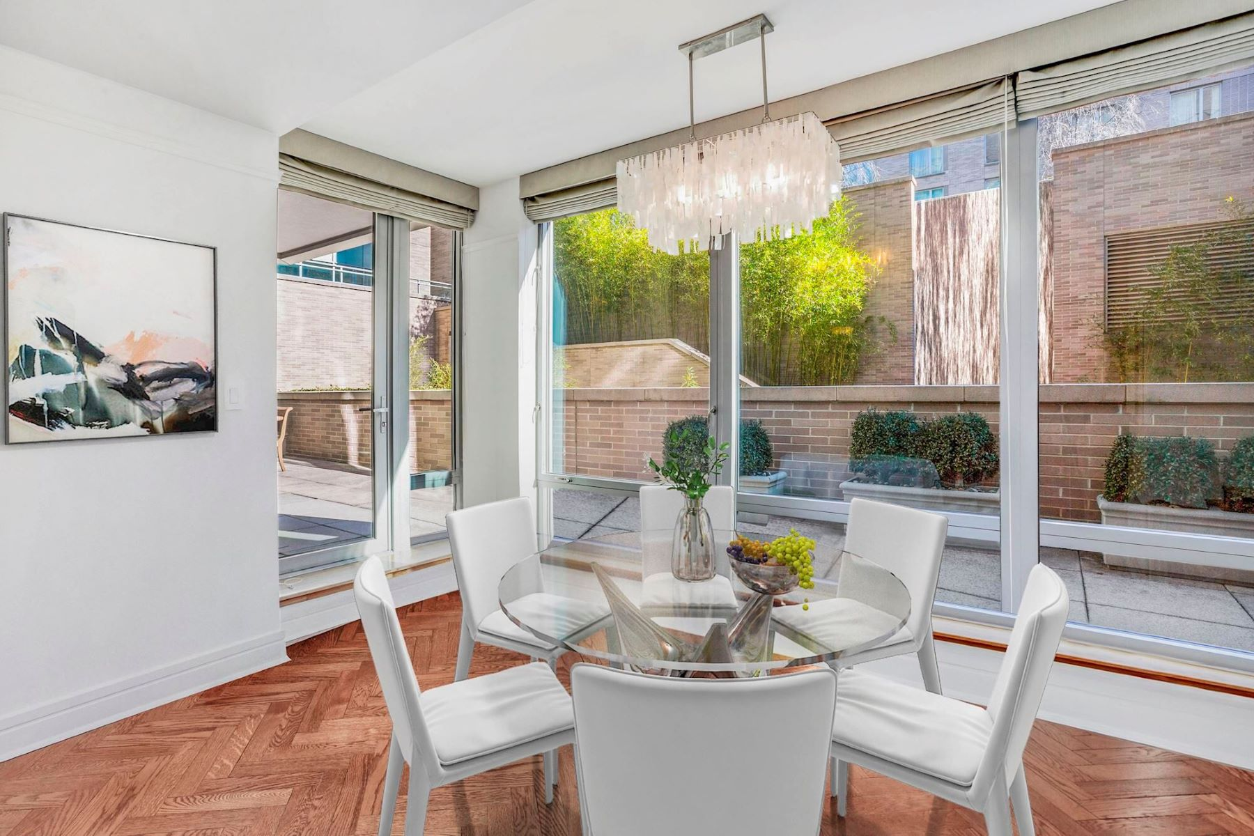 Condominium for Sale at 1111 23rd St NW #2e 1111 23rd St NW 6a Washington, District Of Columbia 20037 United States
