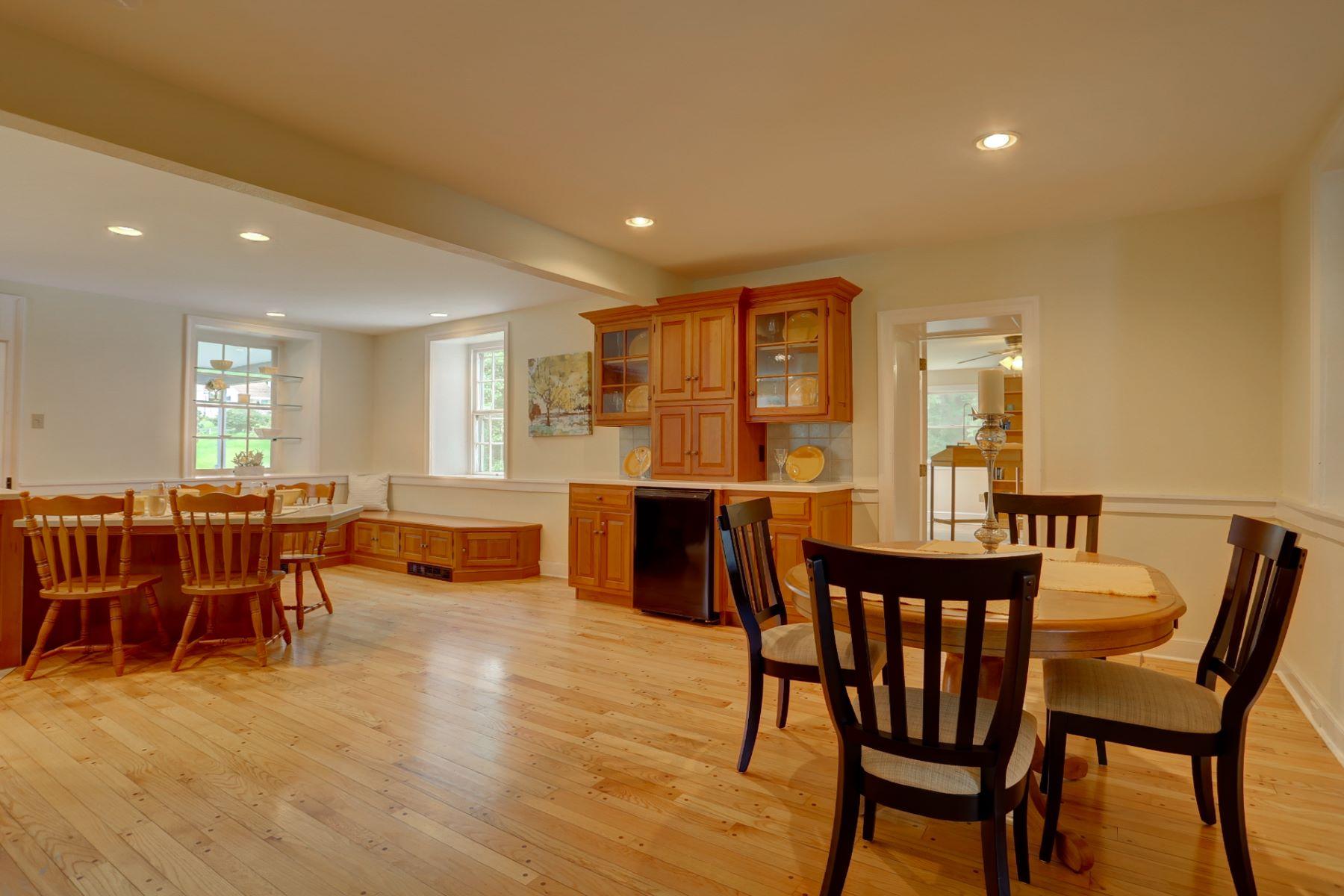 Additional photo for property listing at 1944 Millersville Road  Lancaster, Pennsylvania 17603 Estados Unidos