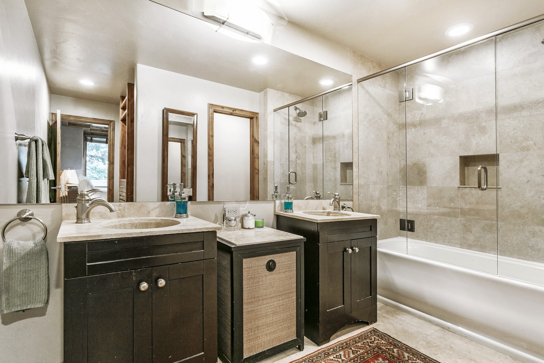 Additional photo for property listing at The Seasons at Arrowhead #211 600 Sawatch Drive #211 Edwards, Colorado 81632 United States