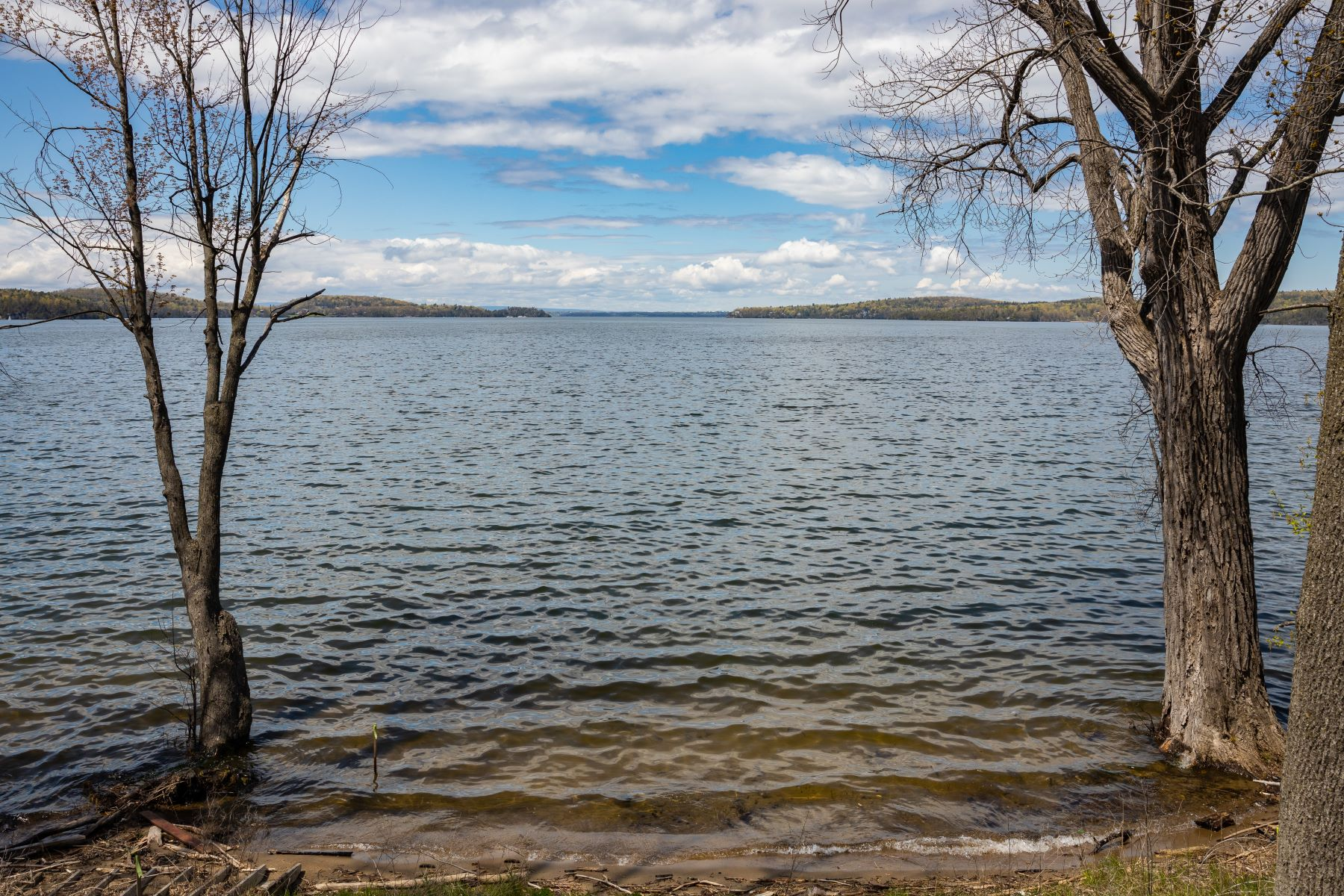 Land for Sale at 1255 E Lakeshore Drive 3, Colchester 1255 E Lakeshore Dr 3 Colchester, Vermont 05446 United States