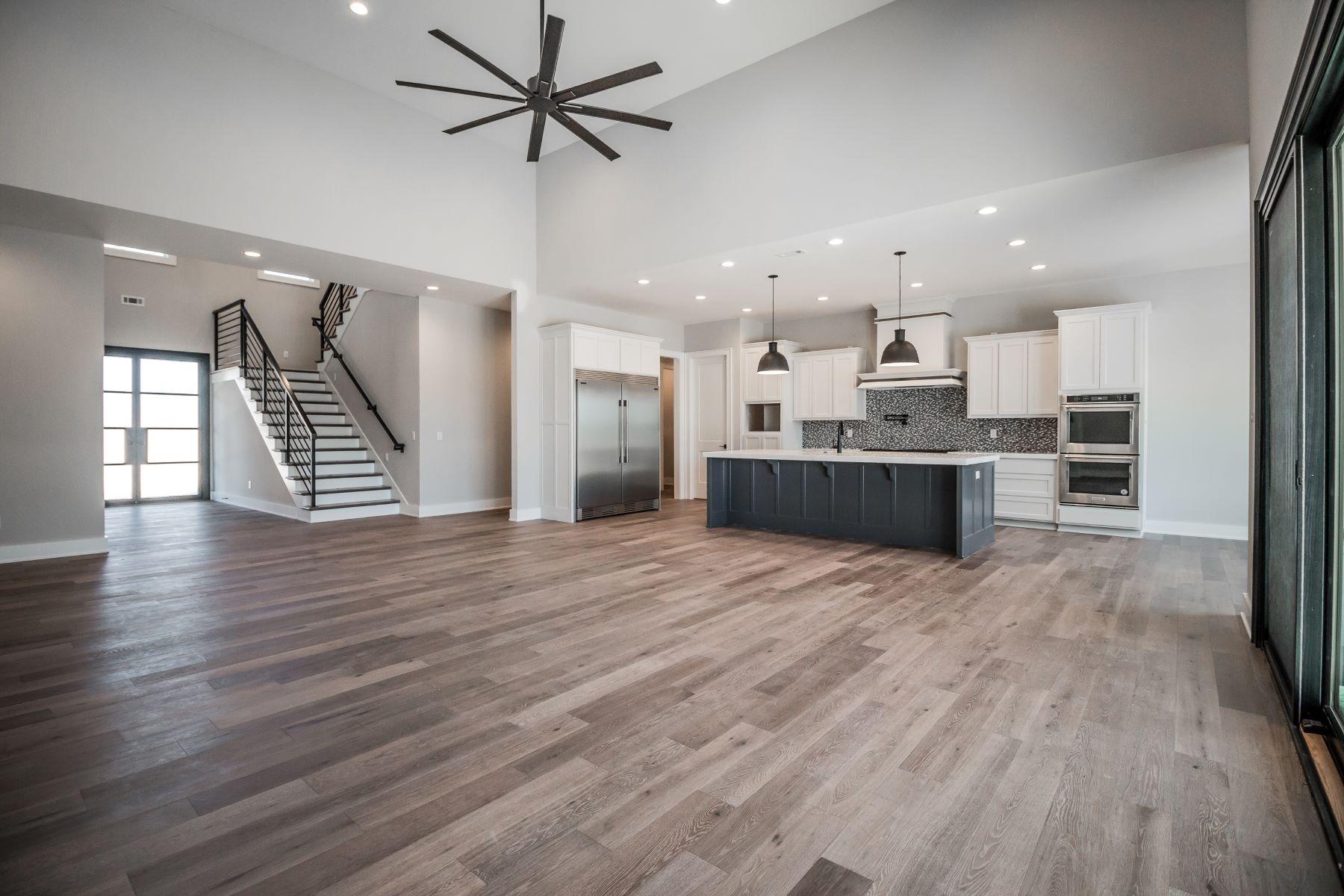 Additional photo for property listing at  Centerton, Arkansas 72719 Förenta staterna
