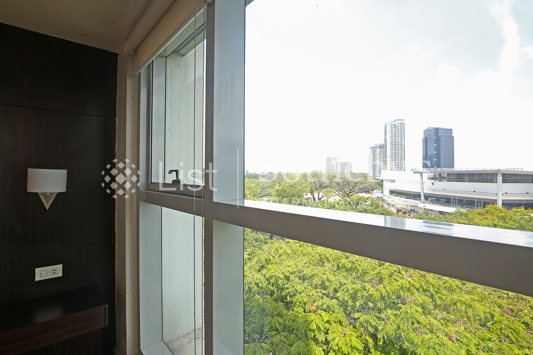 Additional photo for property listing at Civic Place Condominium    1781 Philippines