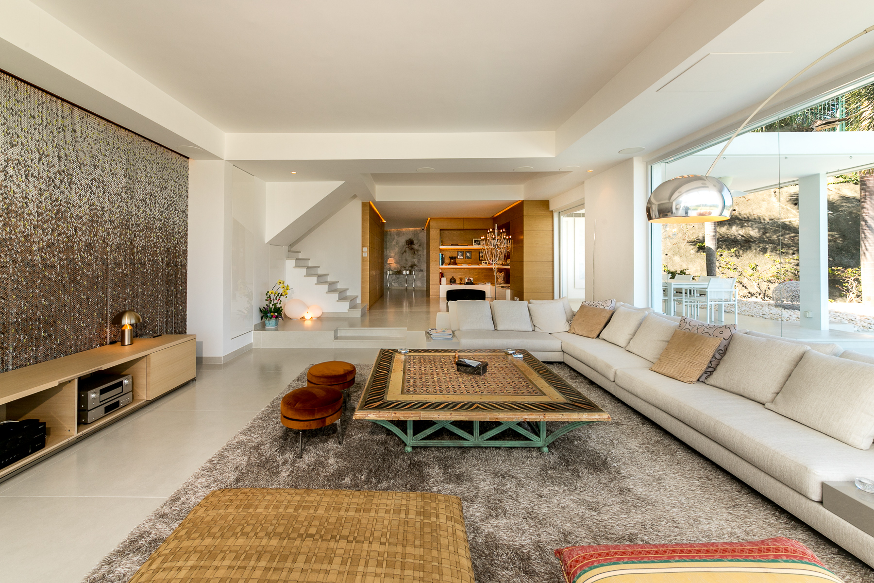 Single Family Home for Sale at [Sole Agent] Oceanfront Retreat Clear Water Bay, Hong Kong Hong Kong