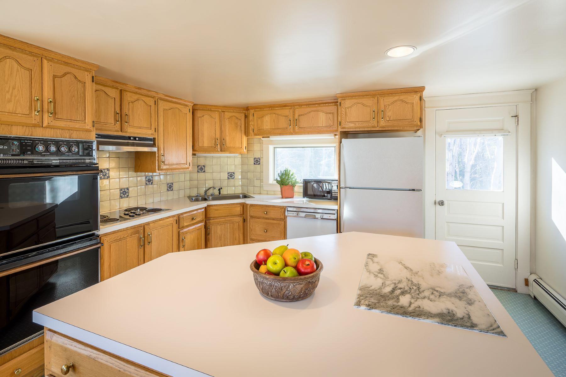 Additional photo for property listing at 40 Jordan Pond Road 40 Jordan Pond Road Seal Harbor, Maine 04675 United States