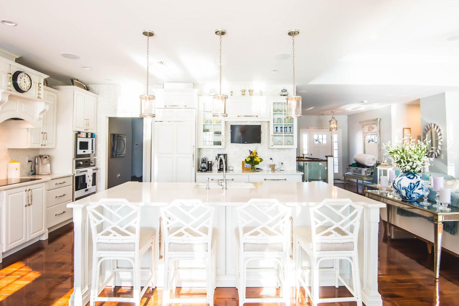 Single Family Homes για την Πώληση στο Cook Estate 22 Eldredge Lane, Cohasset, Μασαχουσετη 02025 Ηνωμένες Πολιτείες
