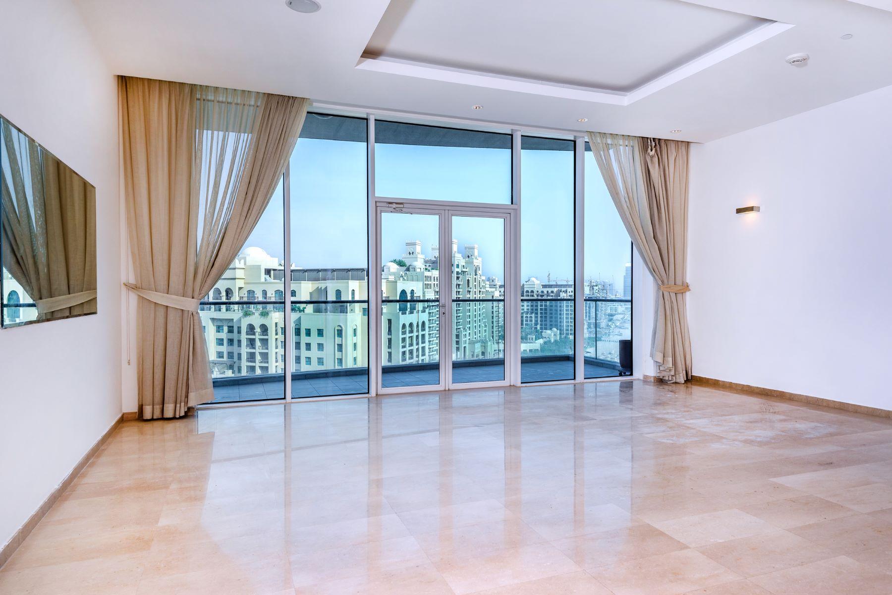 Propiedad en venta Dubai