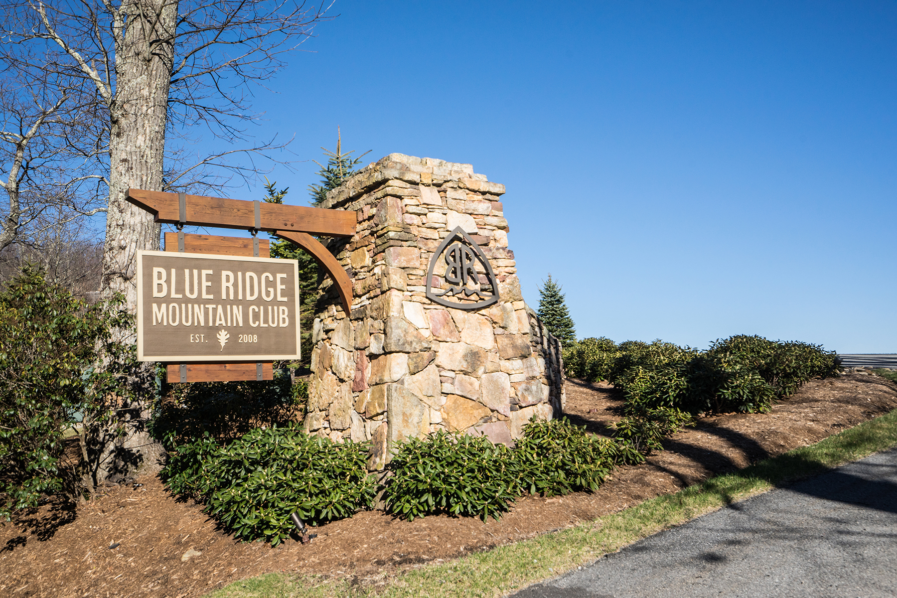 BLUE RIDGE MOUNTAIN CLUB - BOONE Lot 1304  Reynolds Pkwy Blowing Rock, Carolina Del Norte 28607 Estados Unidos