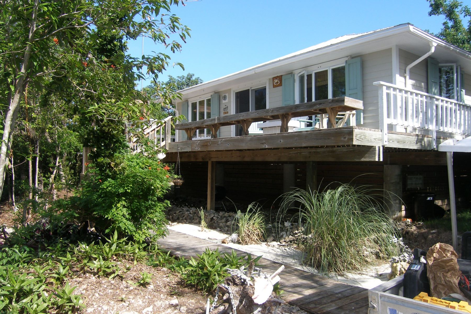 Additional photo for property listing at Island Speer It Island Speer It Lubbers Quarters, Abaco . Bahamas