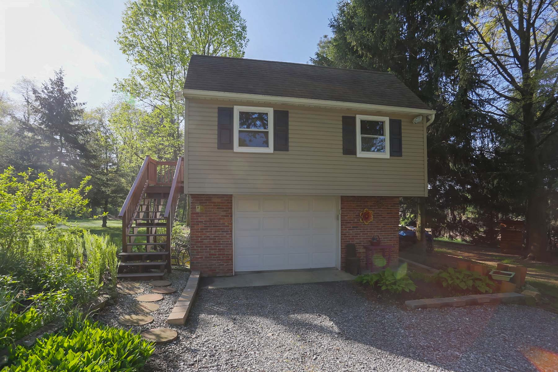 Additional photo for property listing at 641 Bedington Circle  Manheim, Pennsylvania 17545 United States