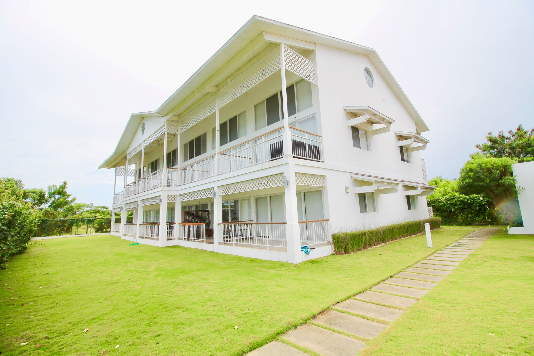 Apartments for Active at PH Kite Village - Punta Chame Punta Chame, Cities In Panama Panama