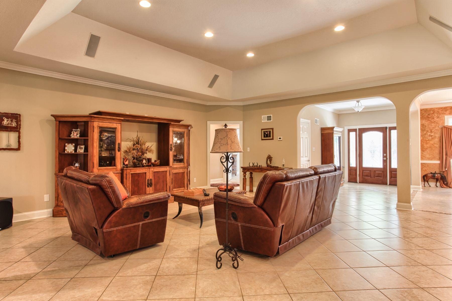 Additional photo for property listing at 0 Patrick Road  Palmyra, Pennsylvania 17078 Estados Unidos