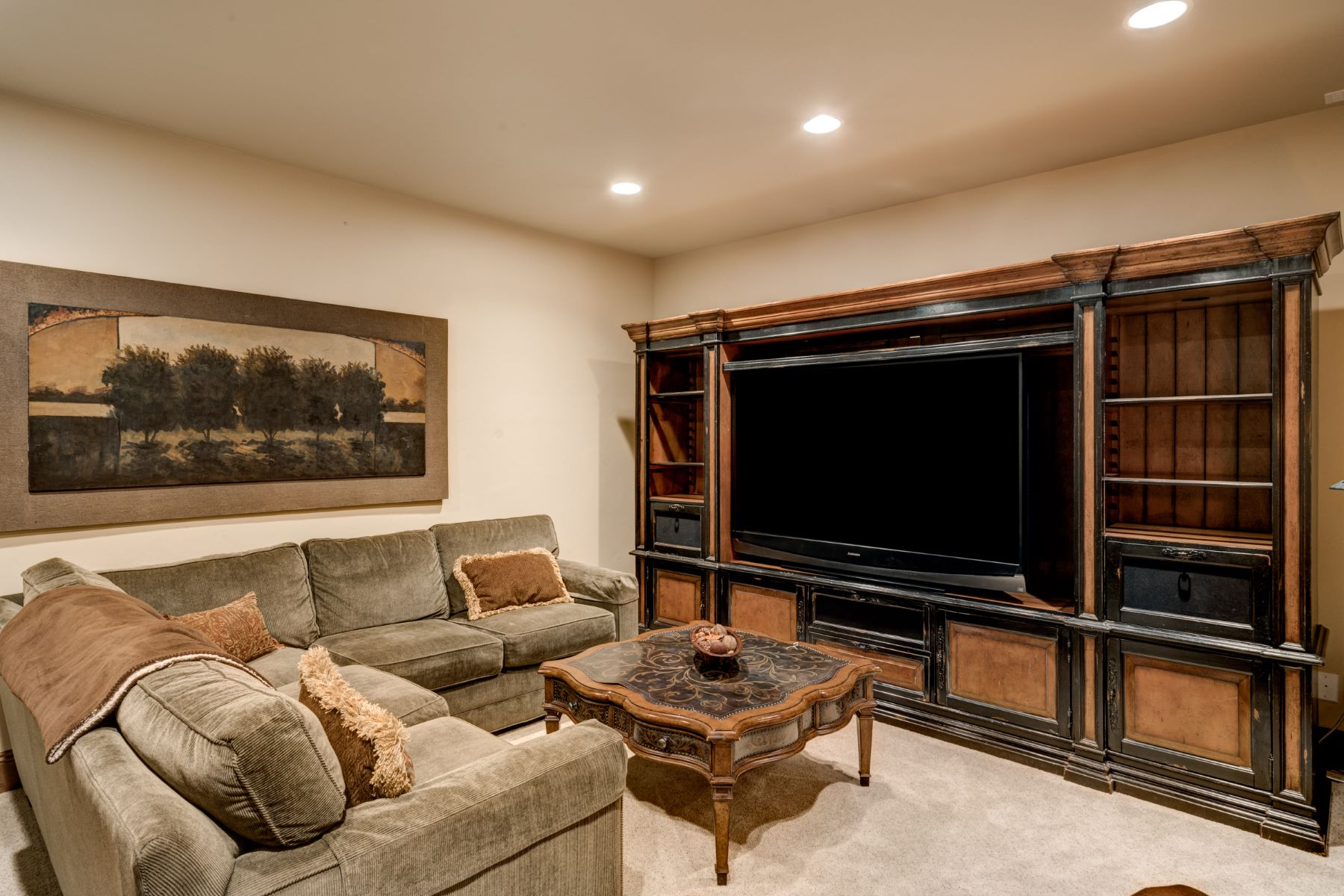 Additional photo for property listing at Lavish Luxury at Stonewood 1195 Eagle Glen Drive Steamboat Springs, Colorado 80487 États-Unis