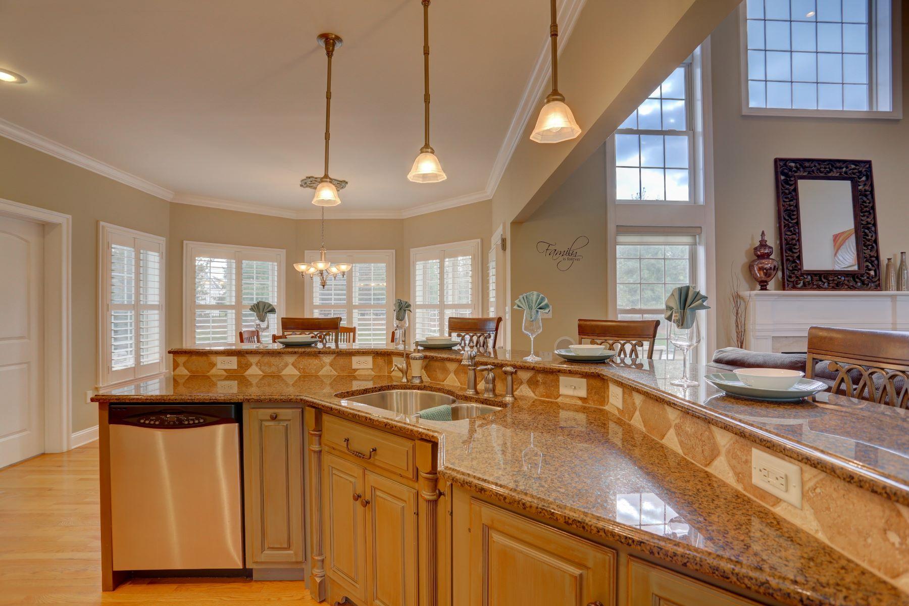 Additional photo for property listing at 1125 N Bristol Drive 1125 N Bristol Drive Lititz, Pennsylvania 17543 Estados Unidos