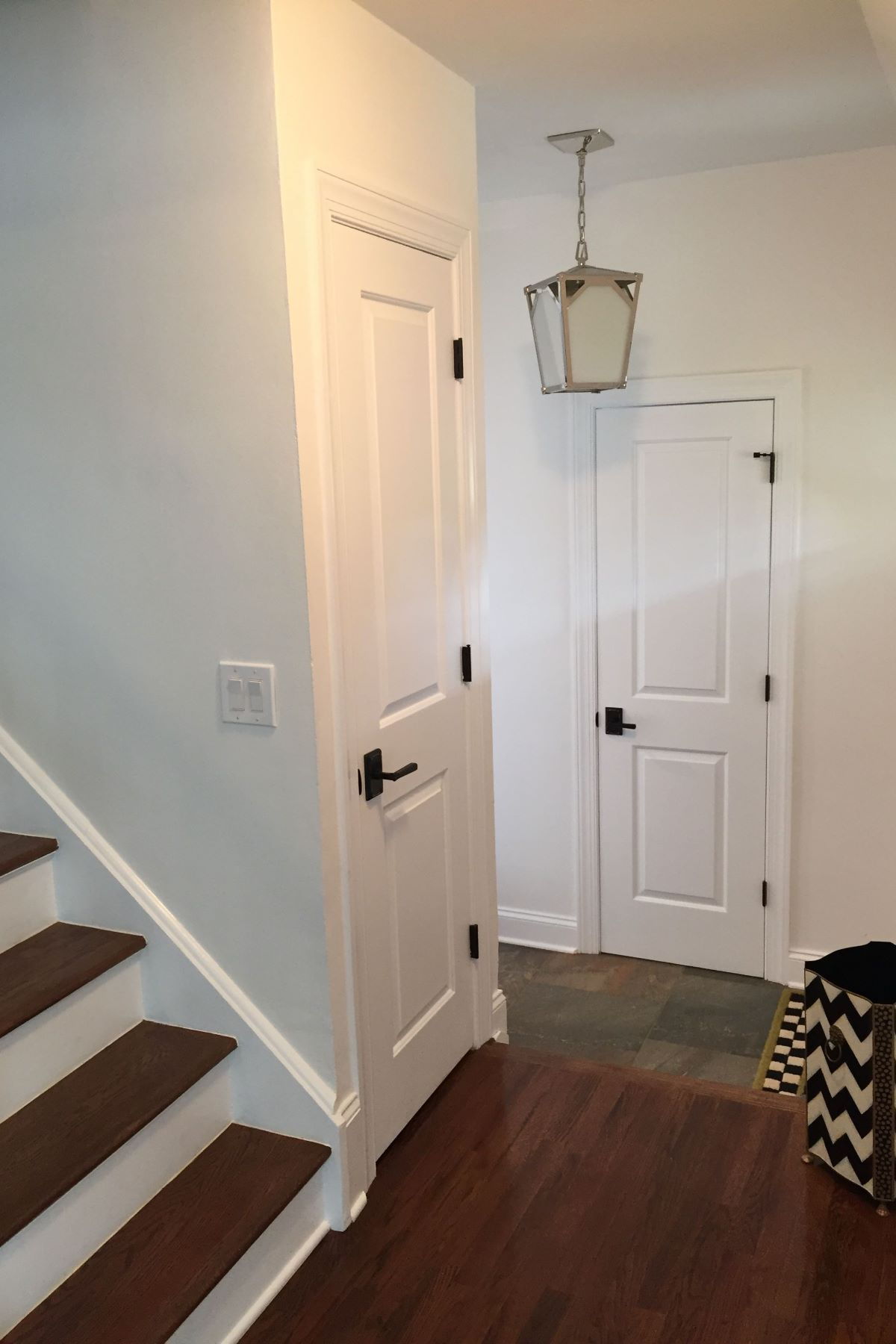 Additional photo for property listing at Totally Renovated! 9 Howard Street Madison, New Jersey 07940 United States