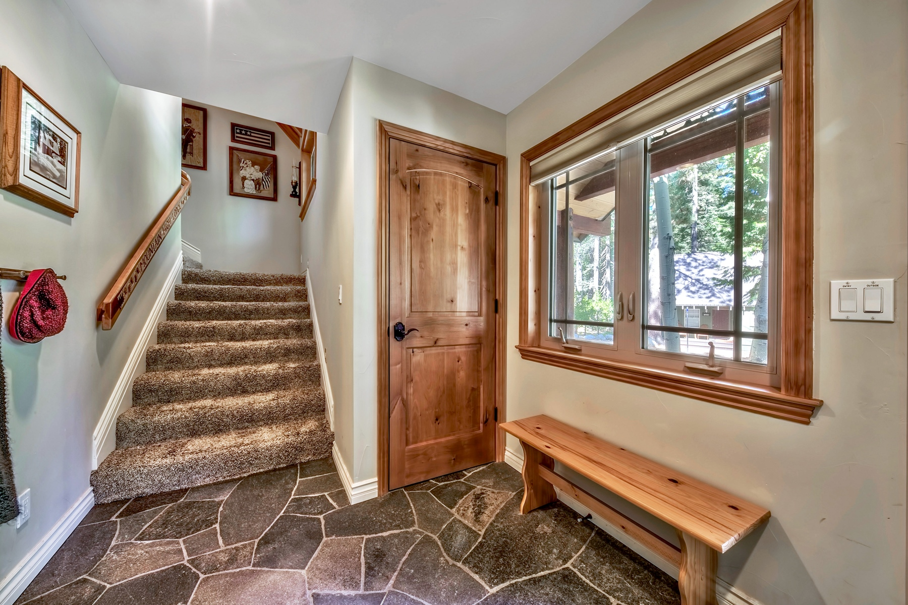 Additional photo for property listing at 8747 Victoria Circle, Tahoma, CA 96142 8747 Victoria Circle Tahoma, California 96142 United States