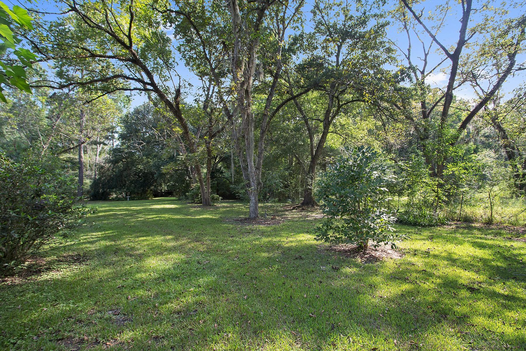 Land for Sale at River Road, Covington River Rd Covington, Louisiana 70435 United States