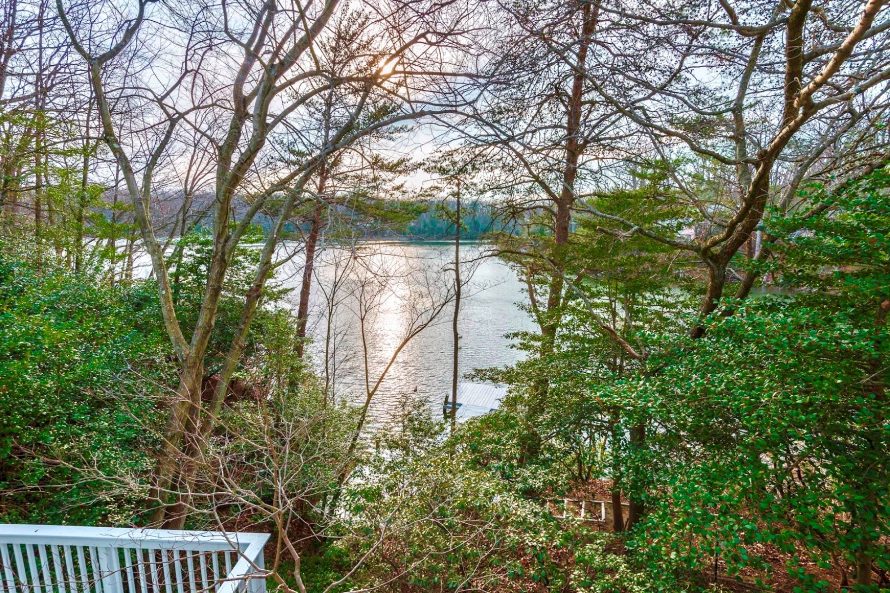 Additional photo for property listing at 614 Stillwater Road, Gibson Island 614 Stillwater Rd Gibson Island, Maryland 21056 United States