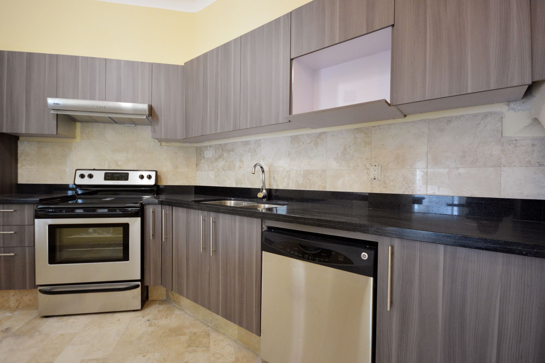 Additional photo for property listing at VILLA DEL SOL Villa Del Sol SM-11 MZ-05 L-1 Puerto Morelos, Quintana Roo 77580 México