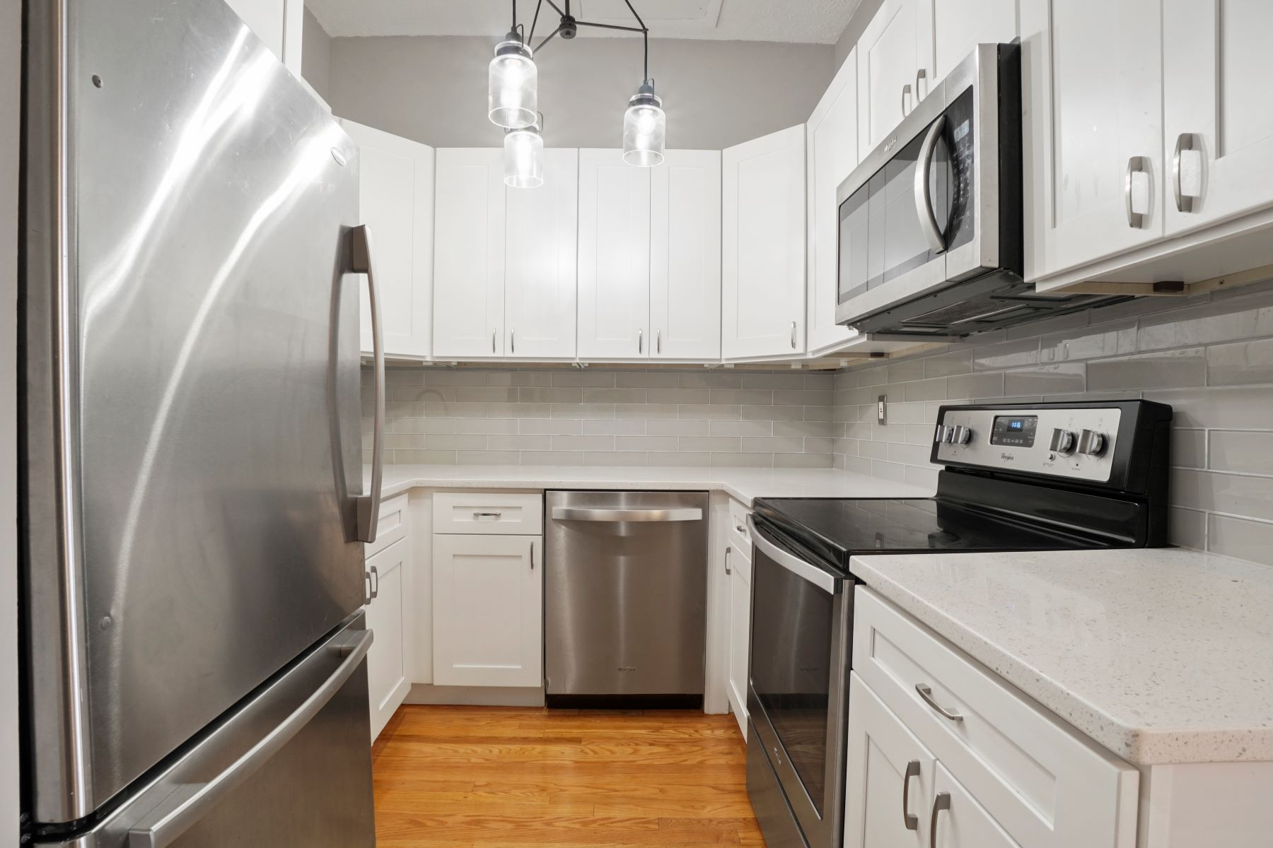 Condominiums for Sale at 64 Forest St - Unit 132 Medford, Massachusetts 02155 United States