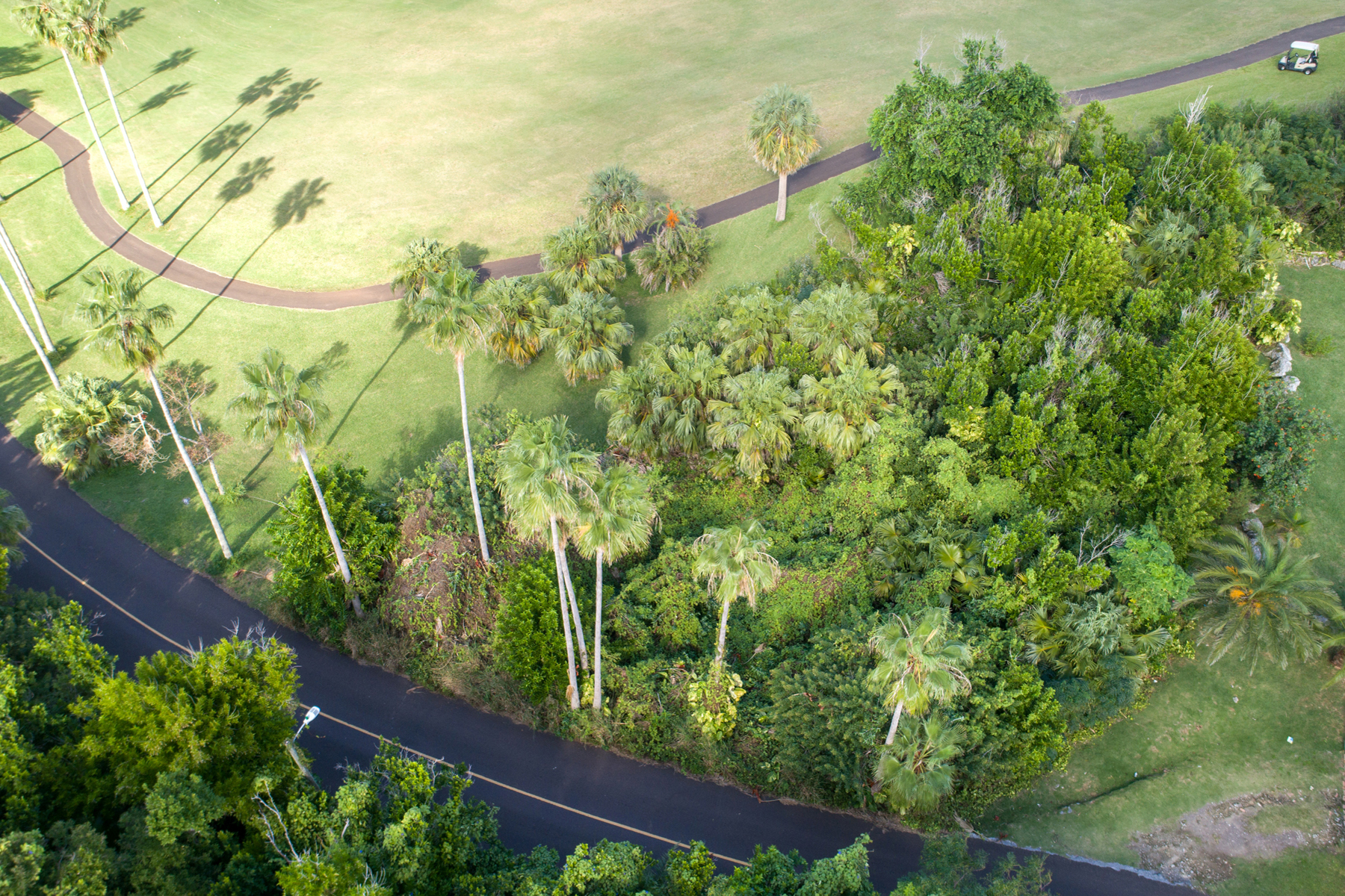 Land for Sale at Paynters Road Site 3 Paynters Road St Georges Parish, Bermuda HS02 Bermuda