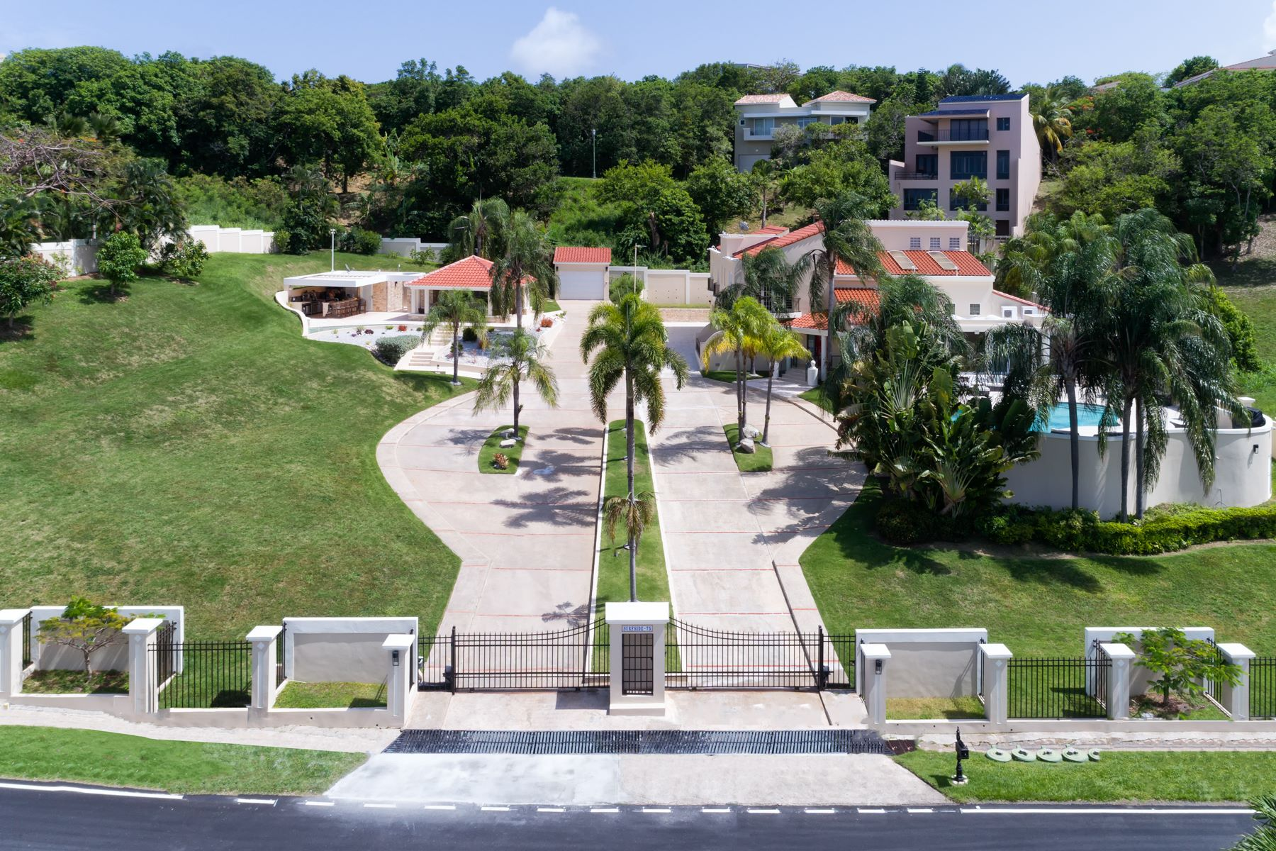 Additional photo for property listing at The Estate 75 Surfside  Palmas Del Mar, Puerto Rico 00791 Puerto Rico