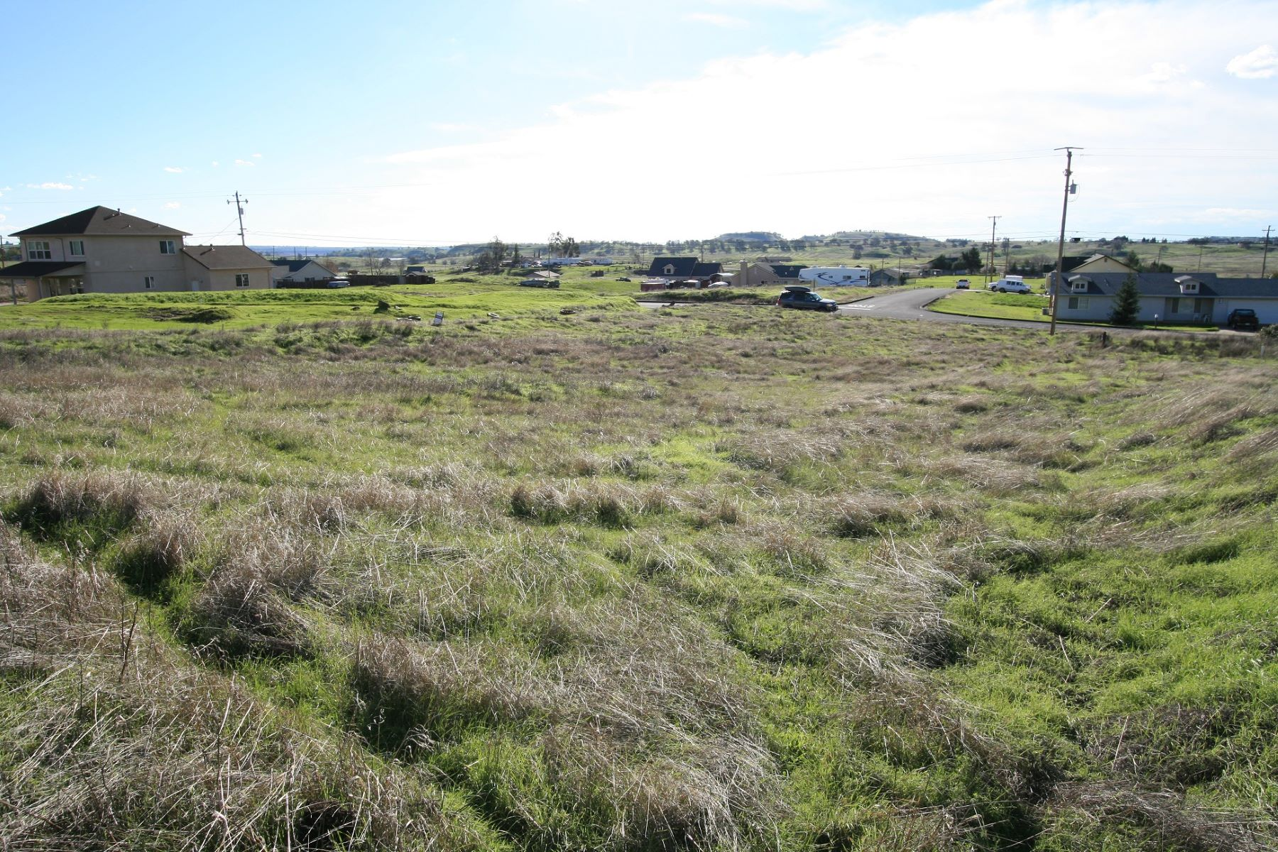Additional photo for property listing at 2 Parcels for a Total of 1 Acre 4400 & 4406 Cheyenne Drive Ione, 加利福尼亚州 95640 美国