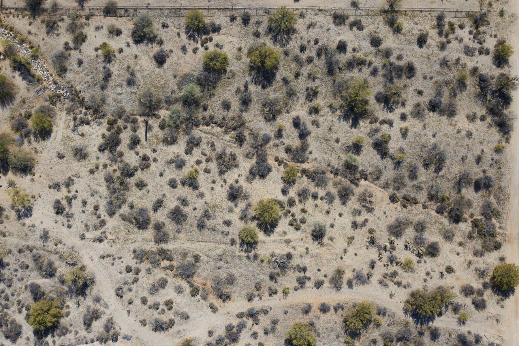 Terreno por un Venta en Great 1.66 Acre Lot with Mountain Views 32800 N 138th ST 4, Scottsdale, Arizona, 85262 Estados Unidos