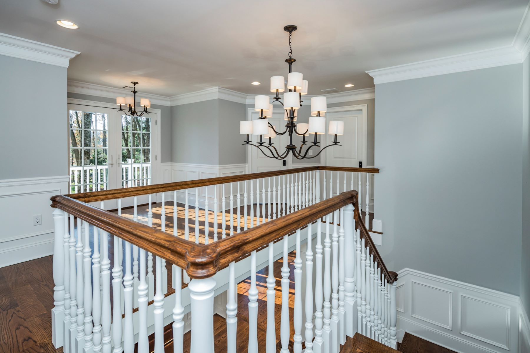 Additional photo for property listing at Dramatically Remodeled To The Highest Standards 1163 Great Road, Princeton, New Jersey 08540 United States