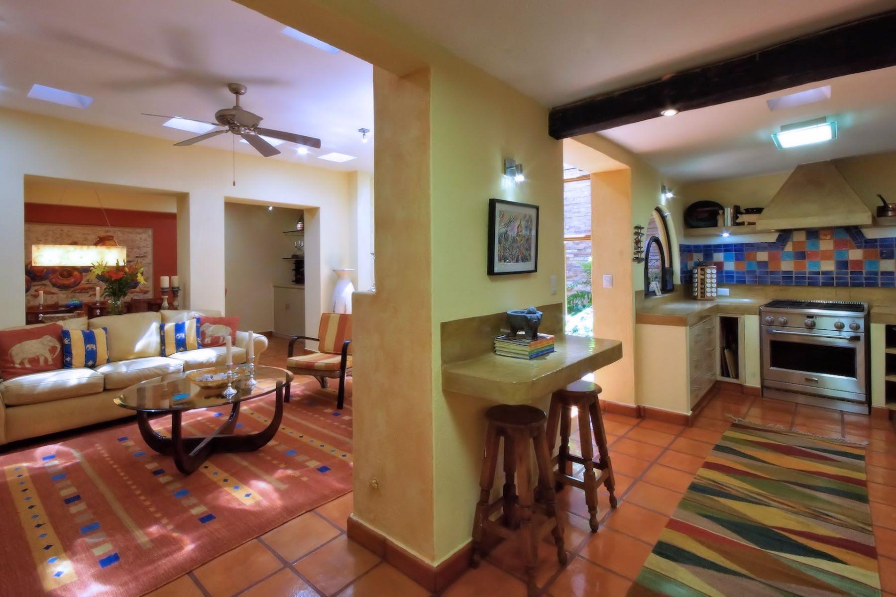 Additional photo for property listing at QUEBRADA  San Miguel De Allende, Guanajuato 37700 Mexico