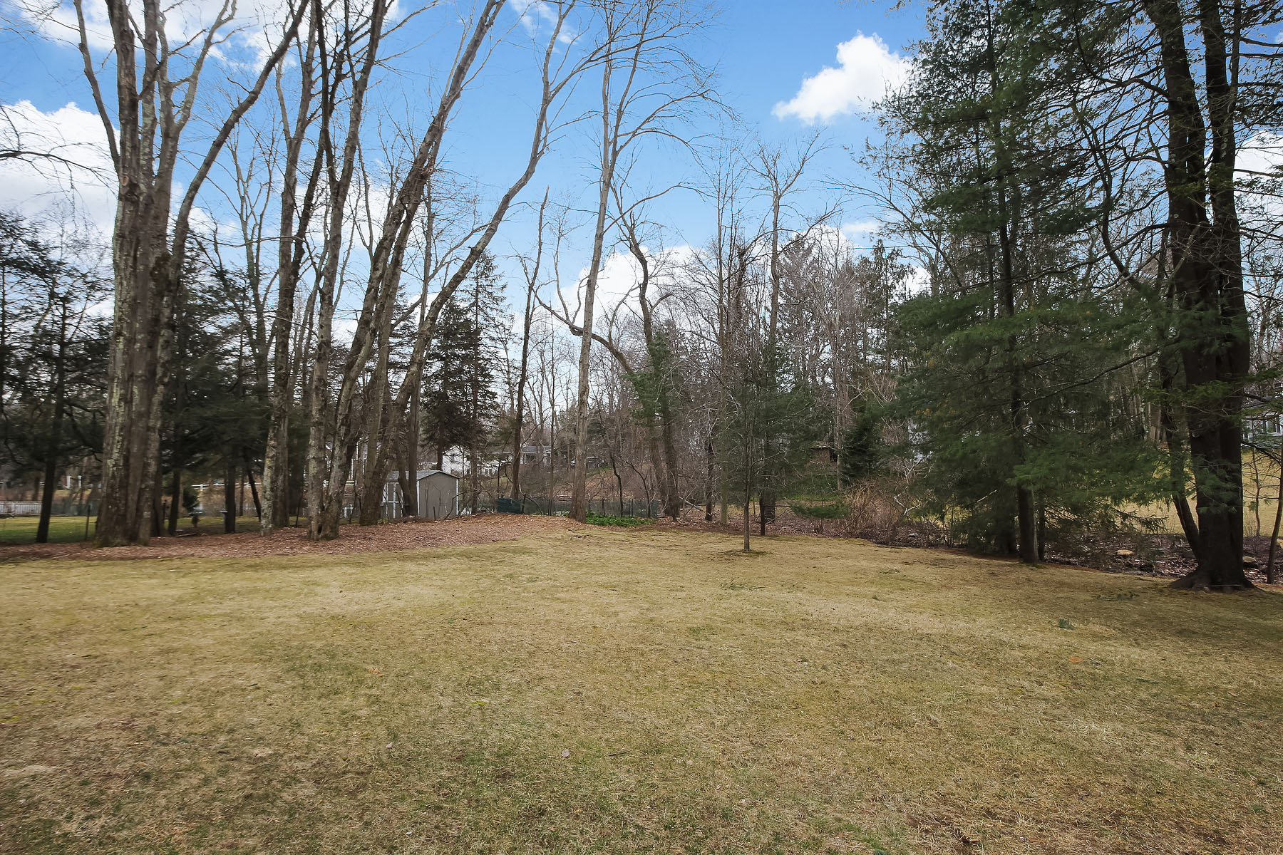 Additional photo for property listing at The Farms 20 Turtlepond Lane Bedford, New York 10506 United States