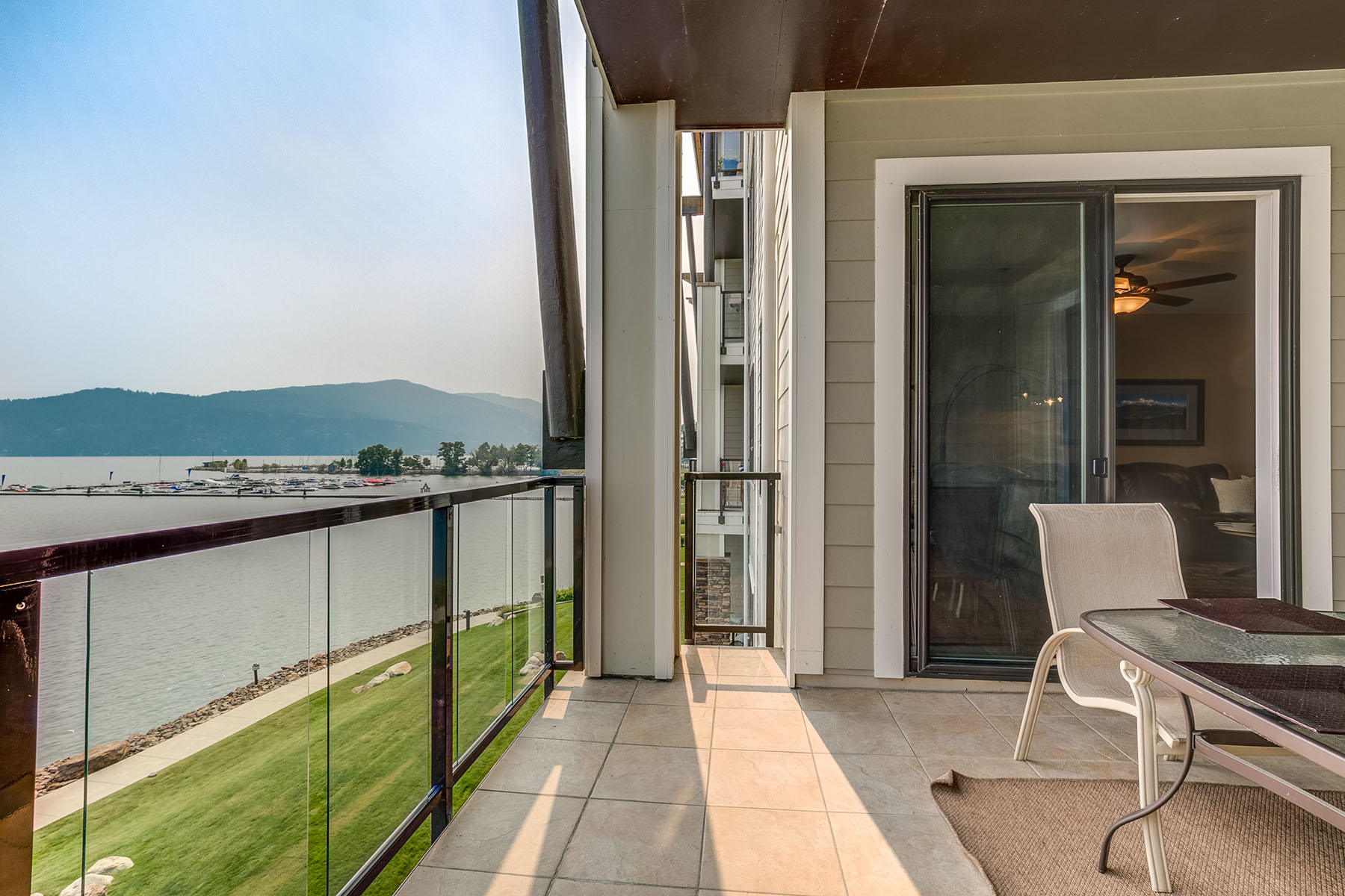 Condominium for Sale at Seasons Unit #7204 702 Sandpoint Ave #7204, Sandpoint, Idaho, 83864 United States