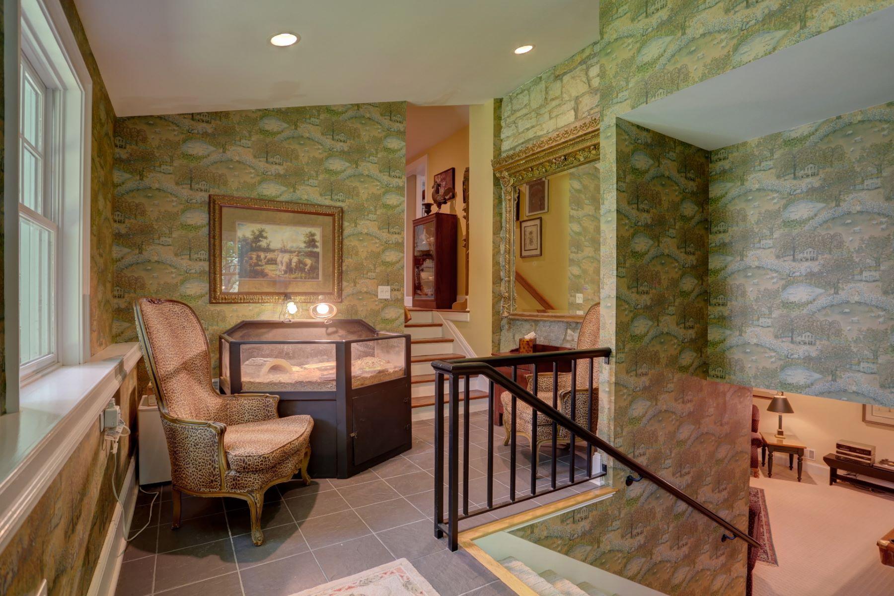 Additional photo for property listing at 23 Warwick Road  Lititz, Pennsylvania 17543 Estados Unidos