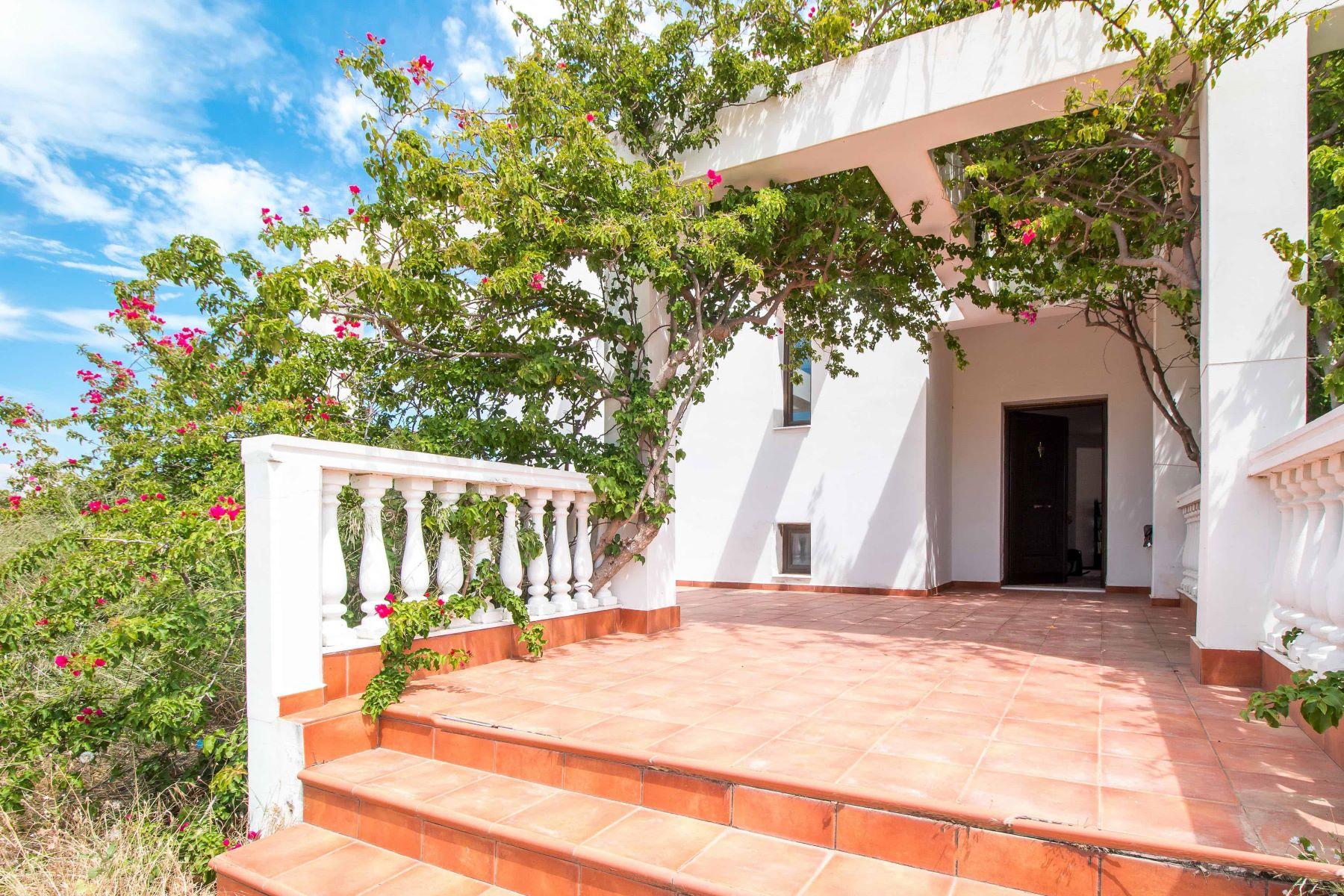 Villa per Vendita alle ore Panorama Afandou Panorama Rhodes, Egeo Meridionale, 85103 Grecia