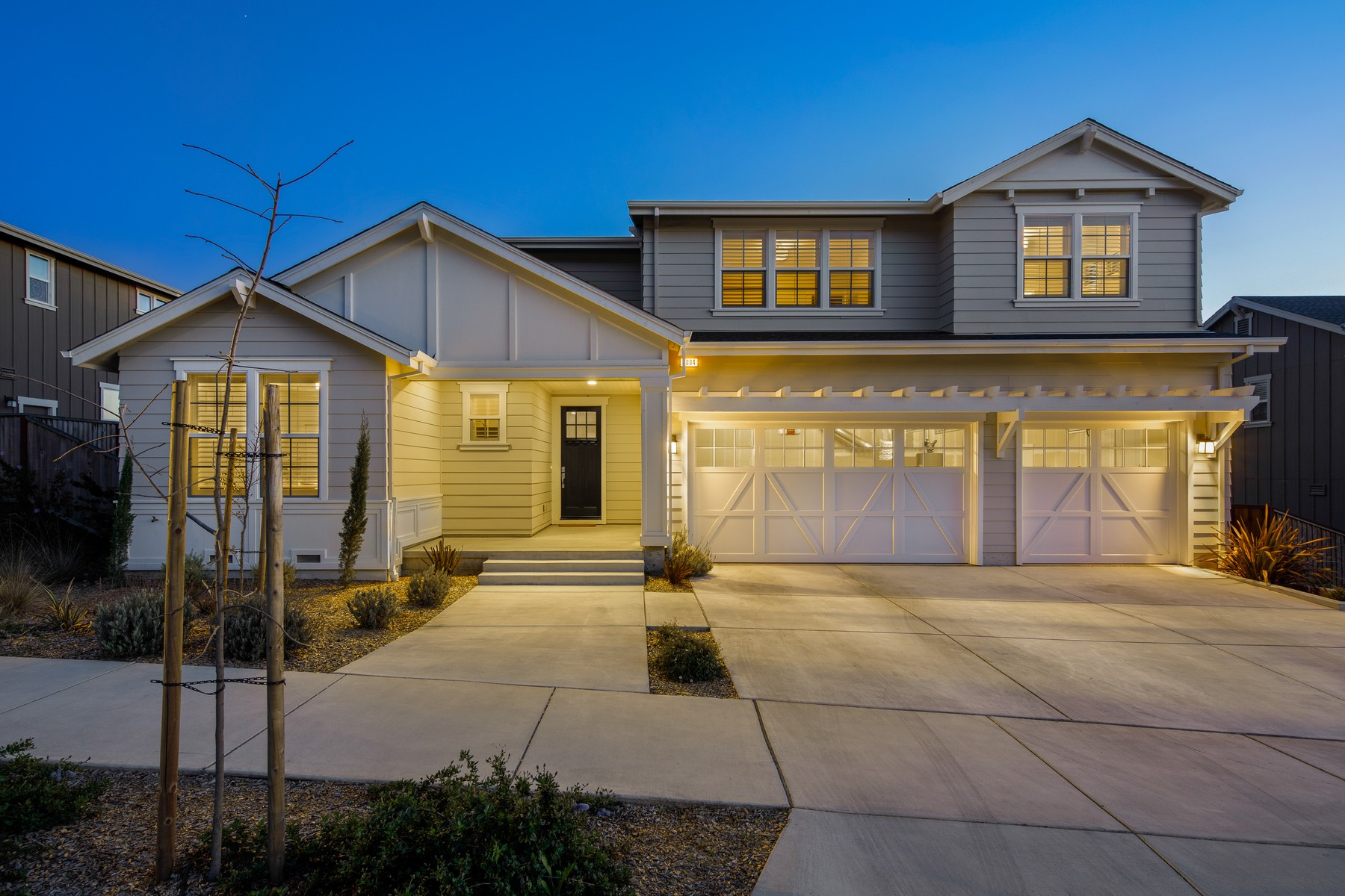 Single Family Homes for Active at Stunning View Home in Skyhawk Reserves 6004 Sunhawk Drive Santa Rosa, California 95409 United States