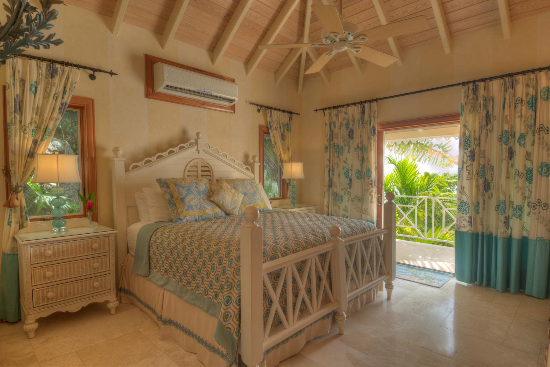 Additional photo for property listing at Mango Manor Other Tortola, Tortola British Virgin Islands