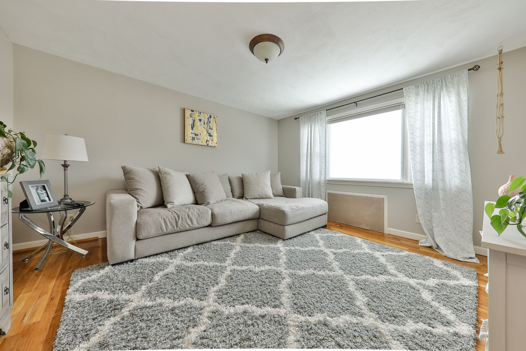 Condominium for Active at 139 Spring St. 2 Medford, Massachusetts 02155 United States