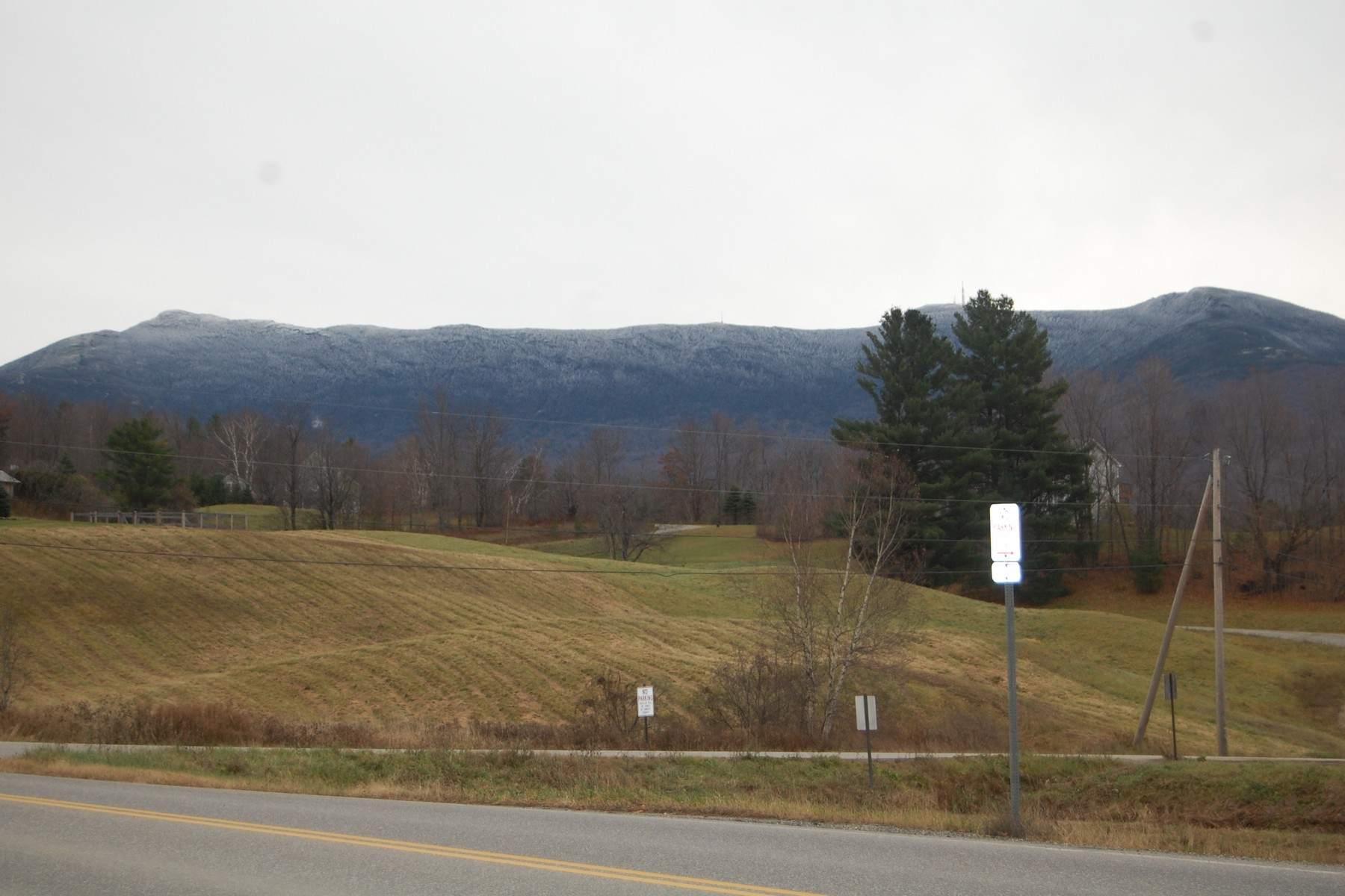 Land for Sale at #2 Shepherds Way Lot #2, Underhill #2 Shepherds Way Lot #2 Underhill, Vermont 05489 United States