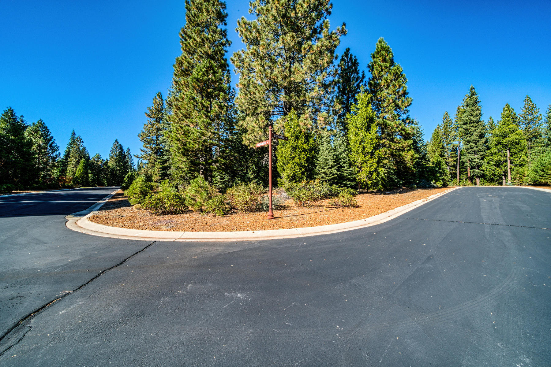 Additional photo for property listing at 000 Foxwood Drive Lake Almanor California 96137 000 Foxwood Drive Westwood, California 96137 United States