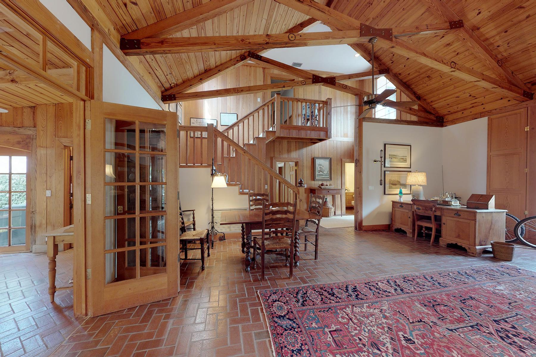 Additional photo for property listing at 235  West Eleveth 235 West Eleventh Cottage 380, Sea Island, Georgia 31561 Stati Uniti
