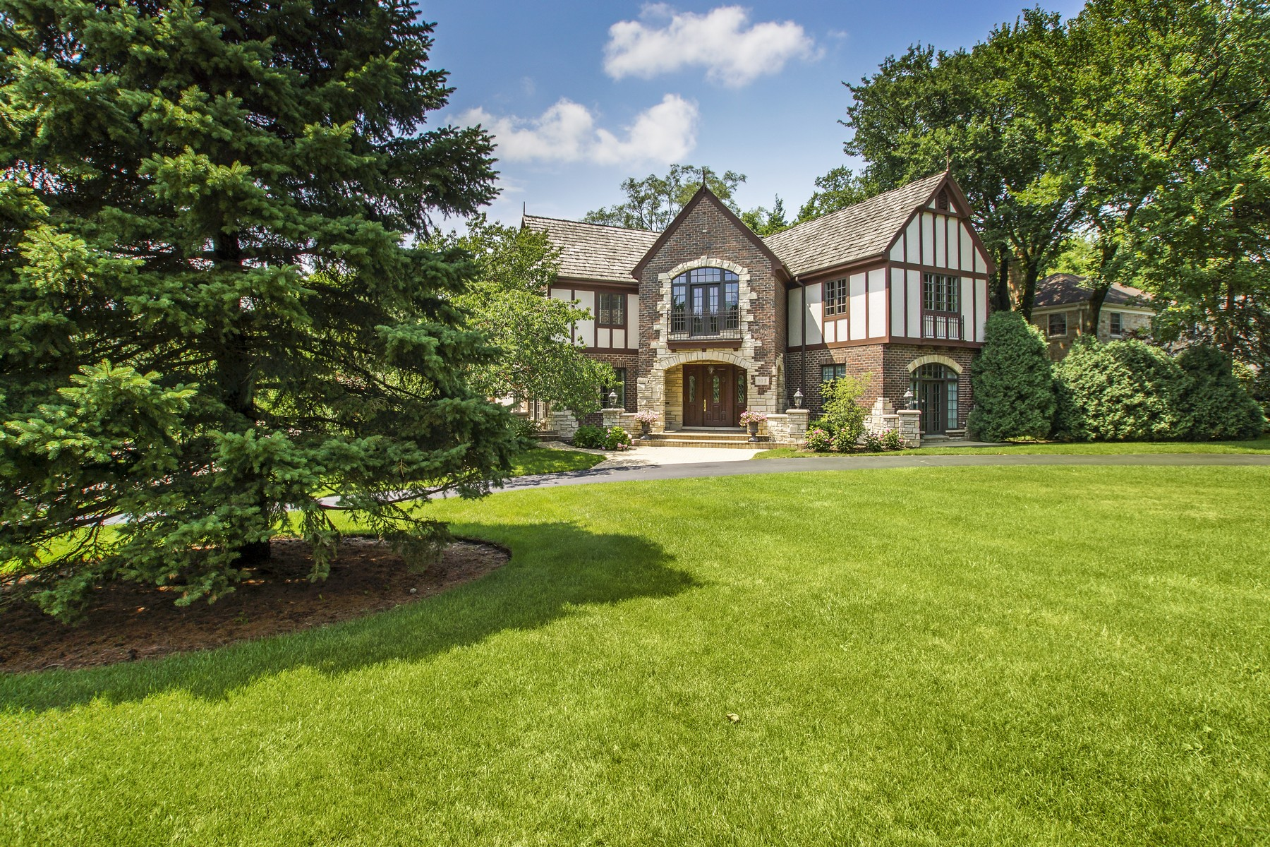 Property For Sale Hinsdale