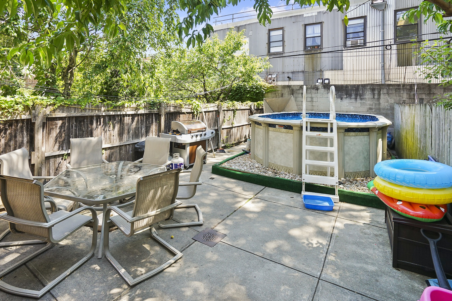 Additional photo for property listing at 66 Jewel 66 Jewel Street Brooklyn, New York 11222 United States