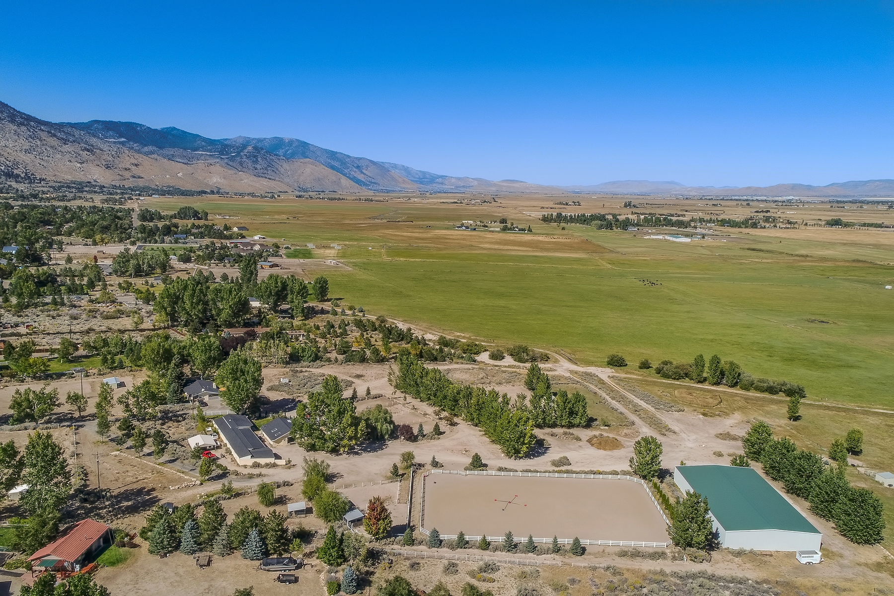Property for Active at 462 Alex Court, Gardnerville, Nevada 462 Alex Court Gardnerville, Nevada 89410 United States