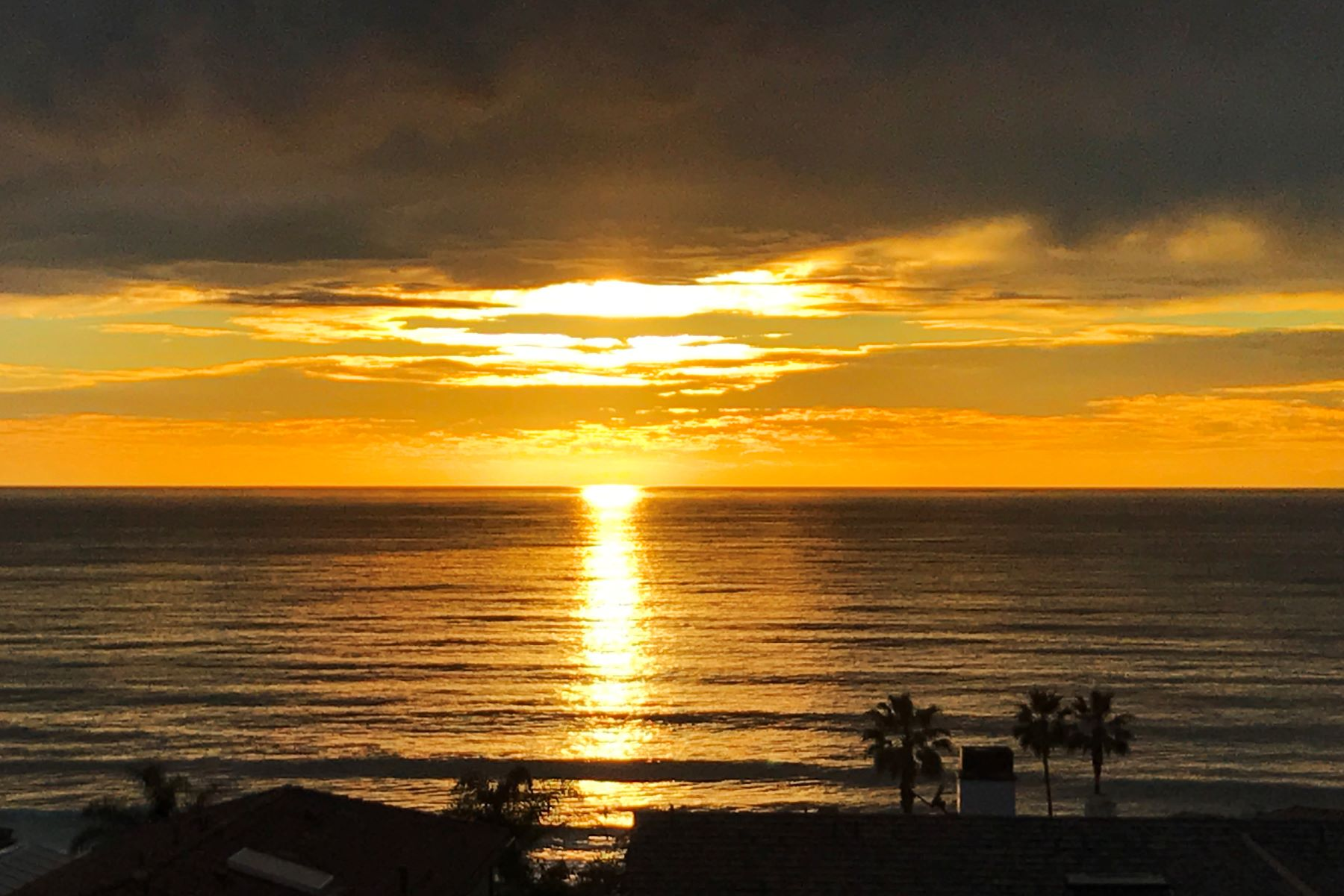 Single Family Homes for Sale at 65 Ritz Cove Drive Dana Point, California 92629 United States