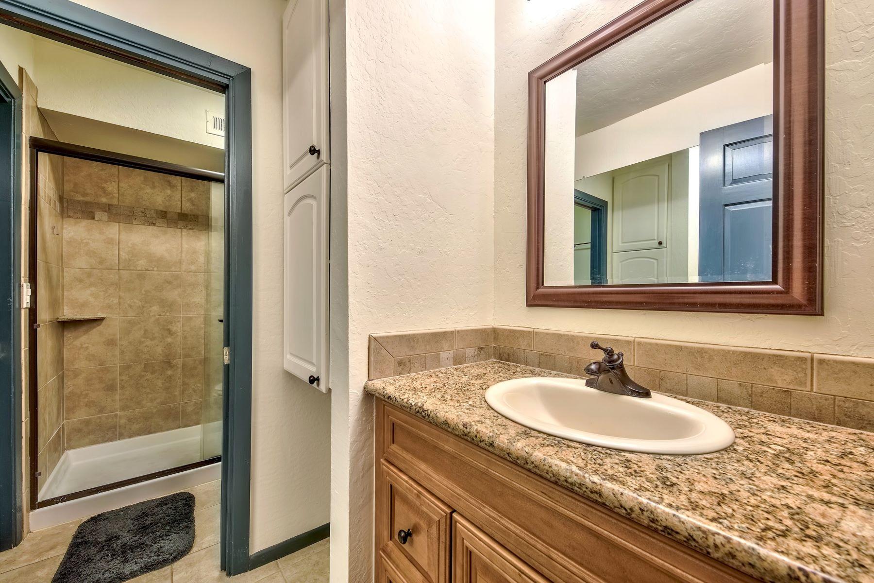 Additional photo for property listing at 941 Divot Court #2, Incline Village, NV 89451 941 Divot Court #2 Incline Village, Nevada 89451 Estados Unidos