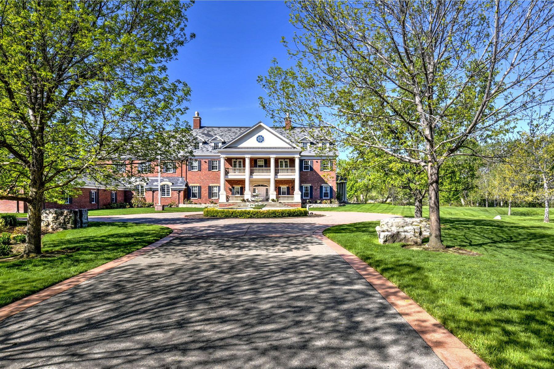 Single Family Homes للـ Sale في 3784 Rock Garden, Boise 3784 N Rock Garden, Boise, Idaho 83714 United States