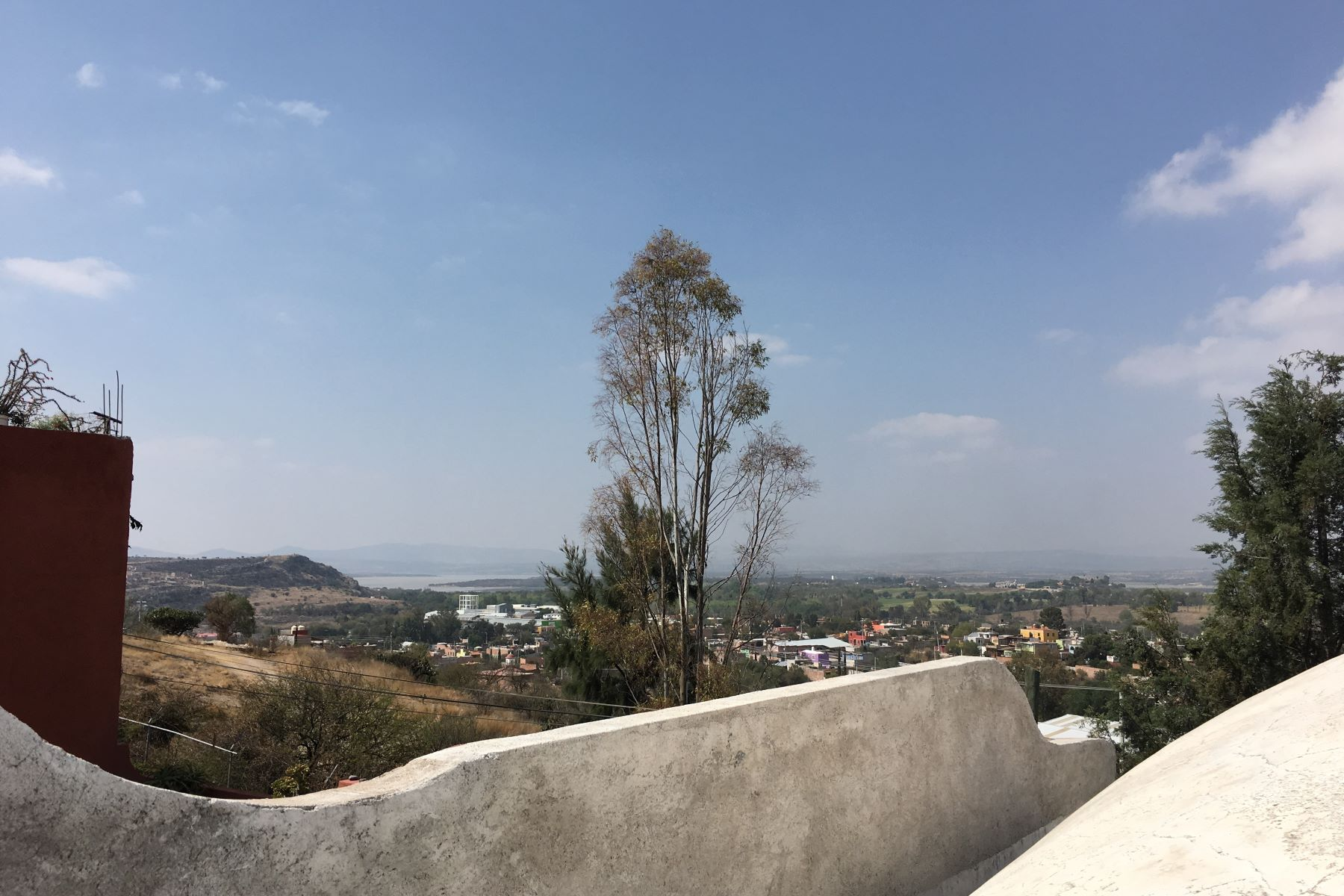Additional photo for property listing at MERCURIO MERCURIO 45 San Miguel De Allende, Guanajuato 37736 Mexico