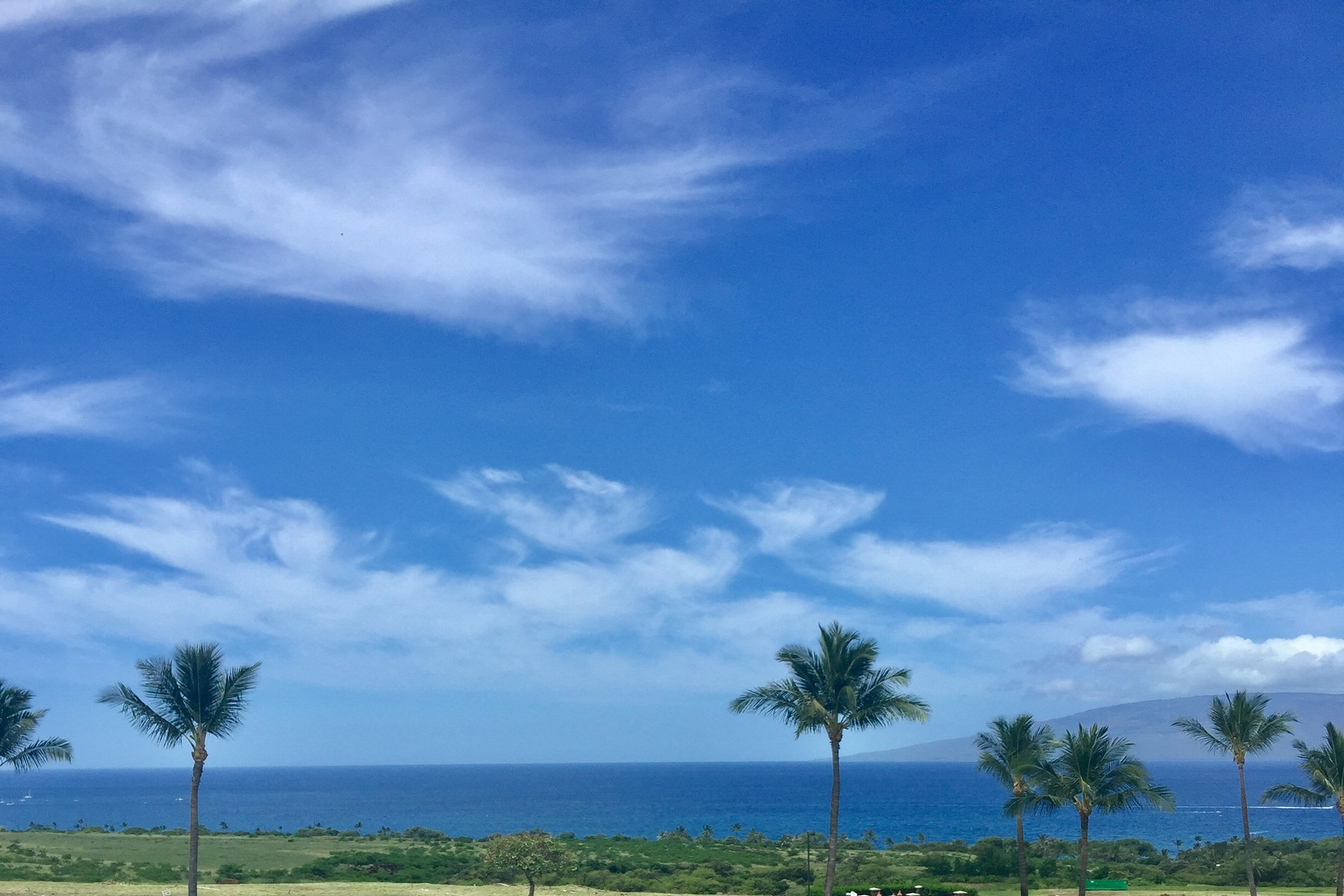 Land for Sale at Lanikeha Phase II 477 Anapuni Loop Kaanapali, Hawaii, 96761 United States