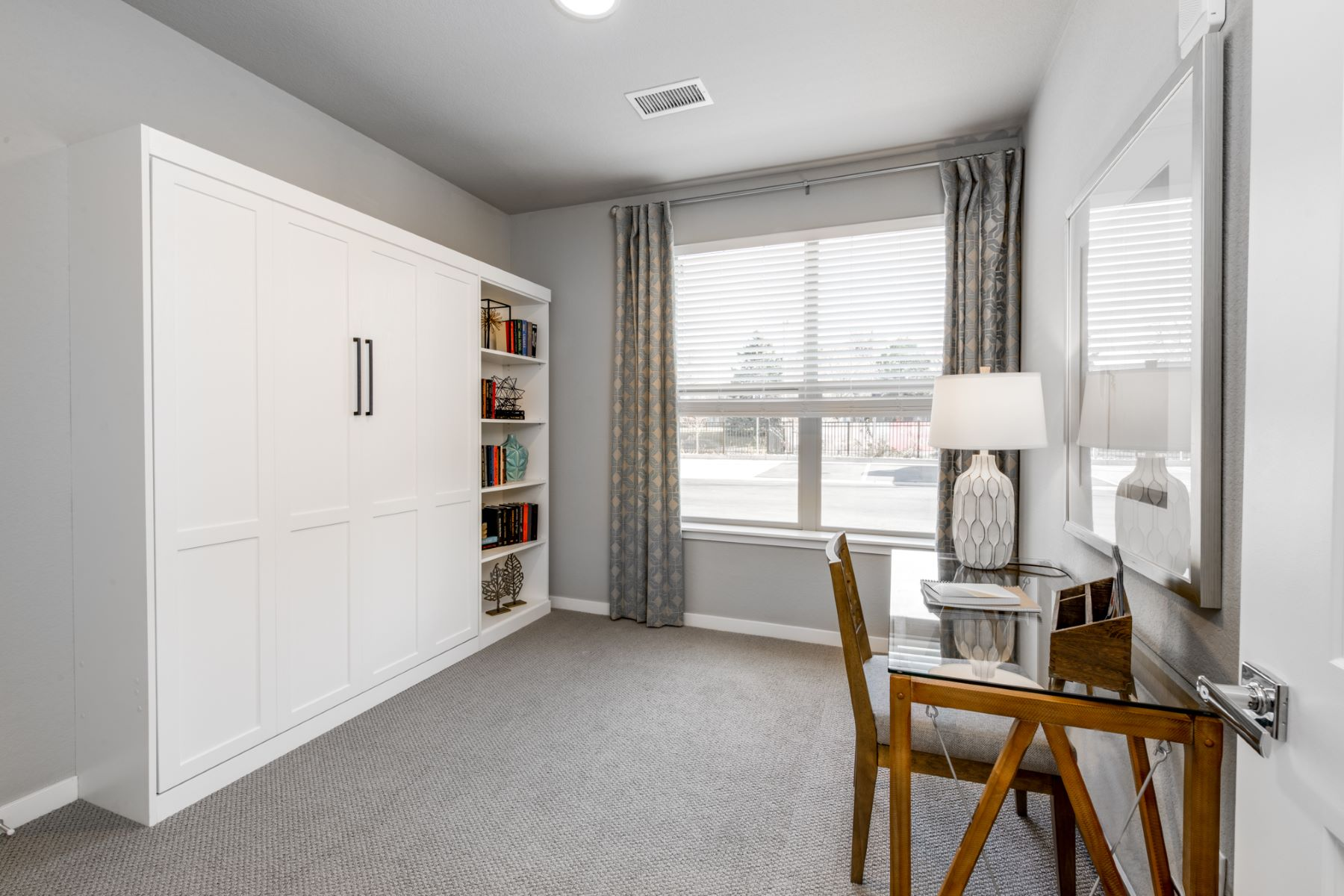 Additional photo for property listing at 155 South Monaco Parkway #116 155 S Monaco Pkwy #116 Denver, Colorado 80224 United States