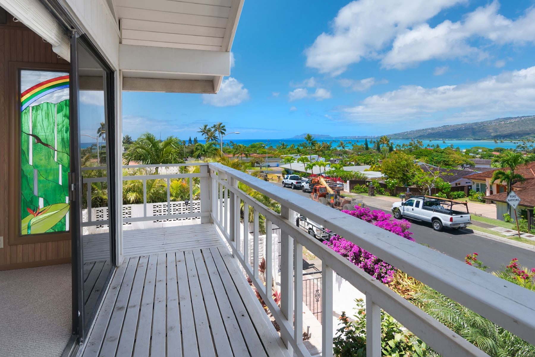 Additional photo for property listing at Views from Koko Kai 111 Nawiliwili Street Honolulu, Hawaii 96825 United States