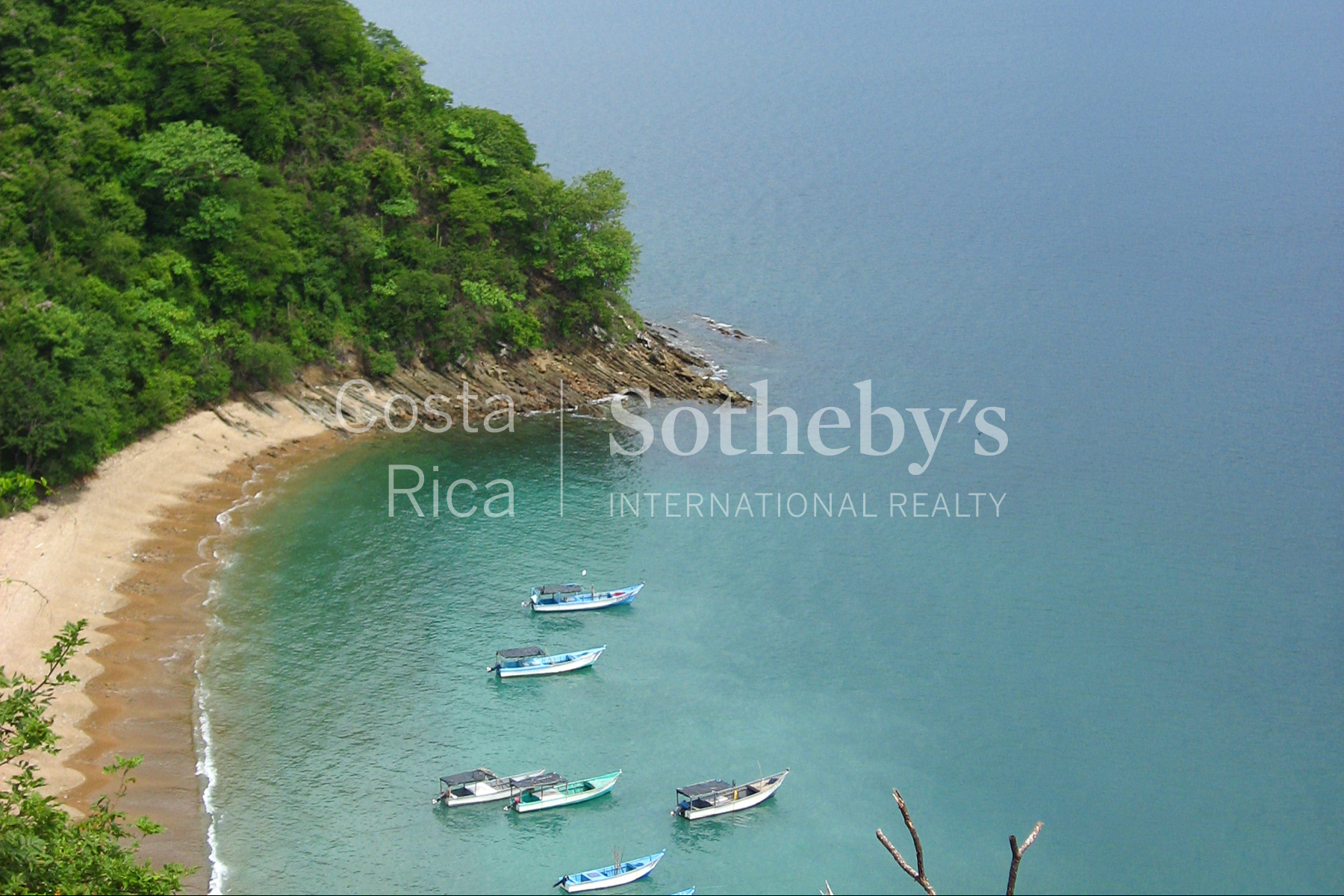 Additional photo for property listing at The Bay Other Guanacaste, Guanacaste Koşta Rika